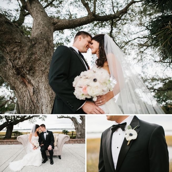 The Wedding Row_0041.jpg