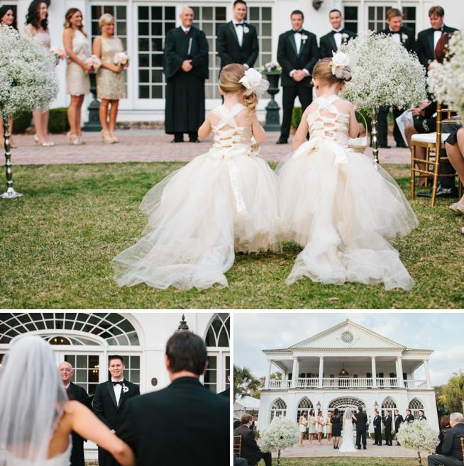 The Wedding Row_0047.jpg