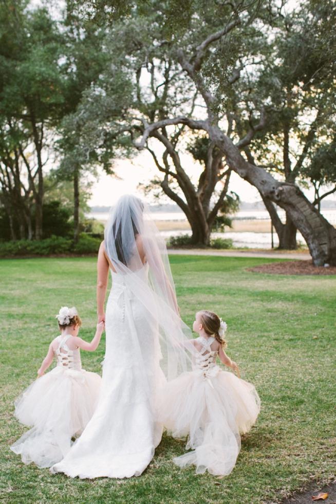 The Wedding Row_0049.jpg