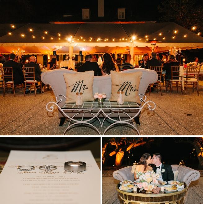 The Wedding Row_0052.jpg