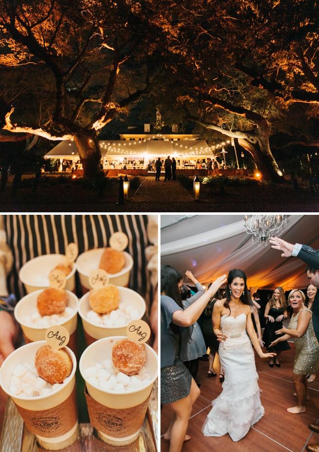 The Wedding Row_0056.jpg