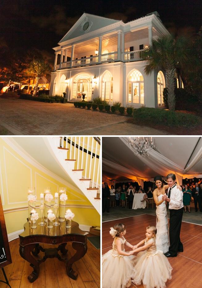 The Wedding Row_0070.jpg
