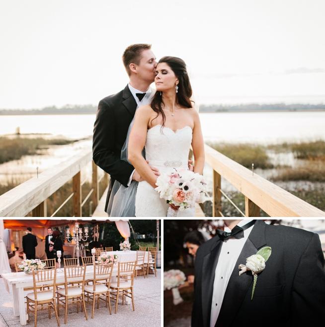 The Wedding Row_0072.jpg