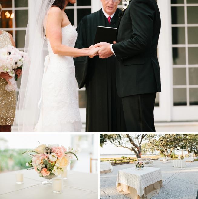 The Wedding Row_0073.jpg