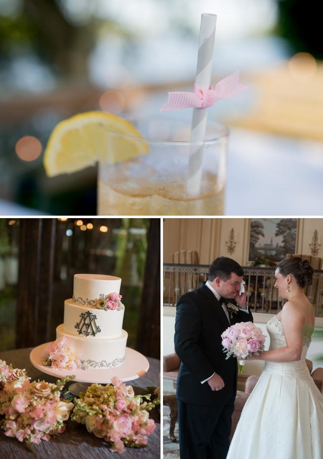 The Wedding Row_0089.jpg