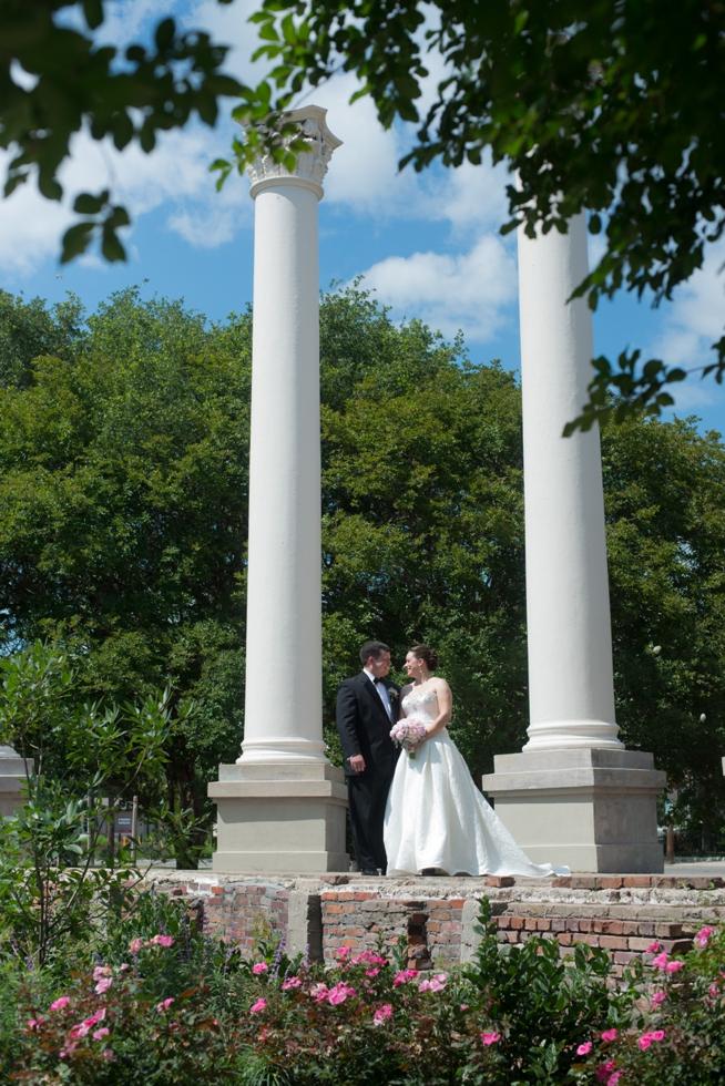 The Wedding Row_0091.jpg