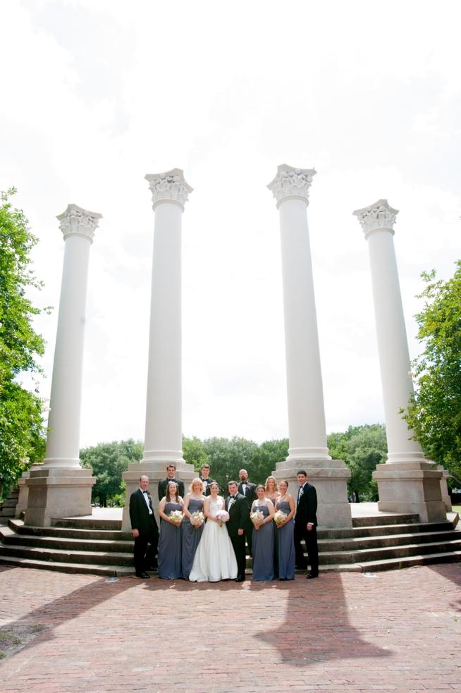 The Wedding Row_0099.jpg
