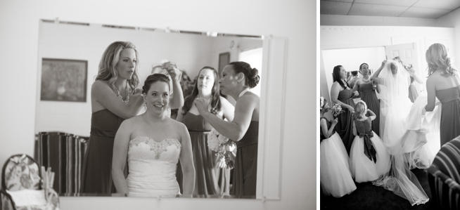 The Wedding Row_0101.jpg