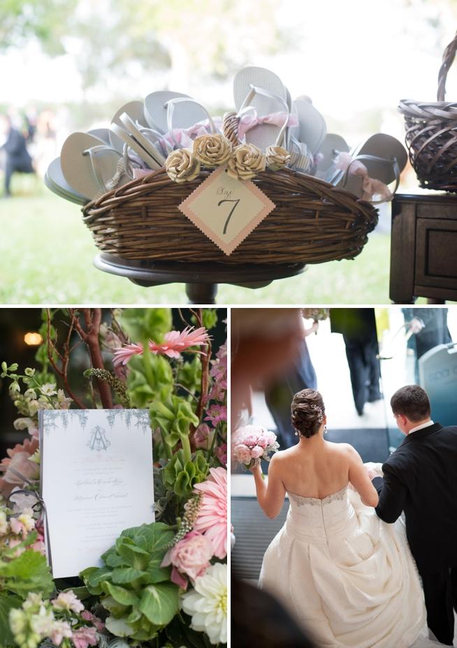 The Wedding Row_0102.jpg
