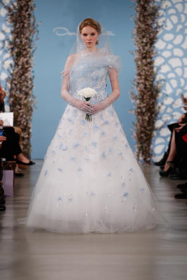 The Wedding Row_0119.jpg
