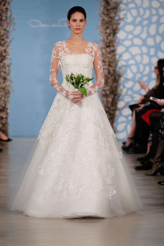 The Wedding Row_0120.jpg