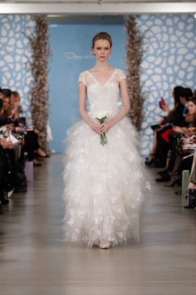The Wedding Row_0122.jpg