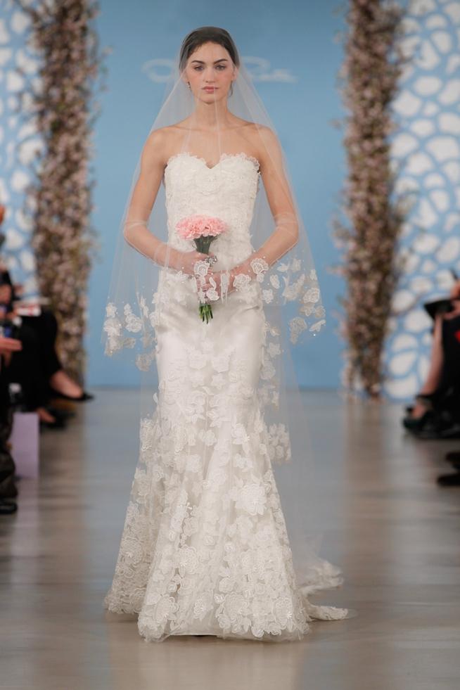 The Wedding Row_0124.jpg