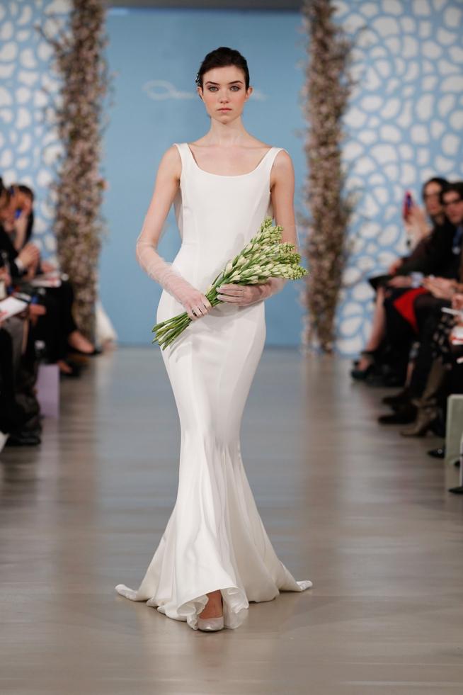 The Wedding Row_0126.jpg