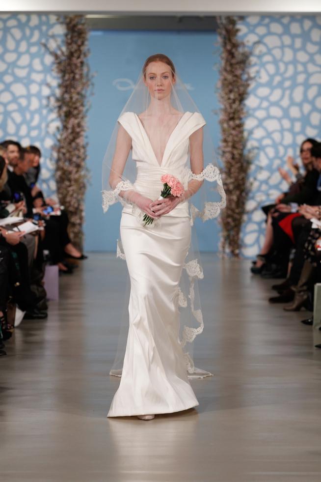 The Wedding Row_0127.jpg