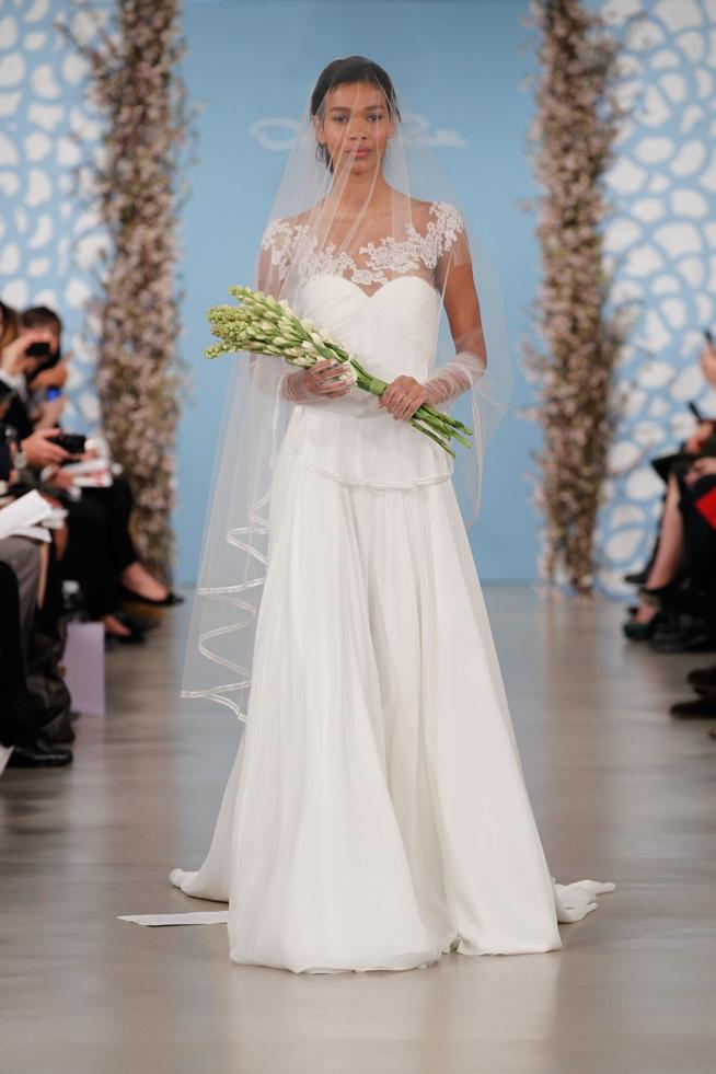 The Wedding Row_0129.jpg