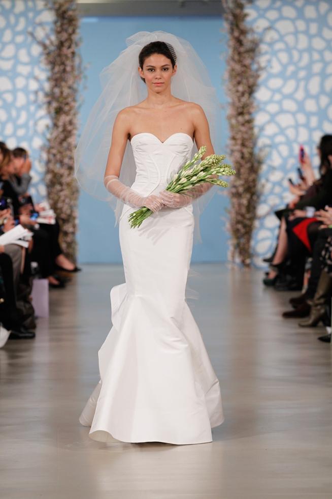 The Wedding Row_0130.jpg