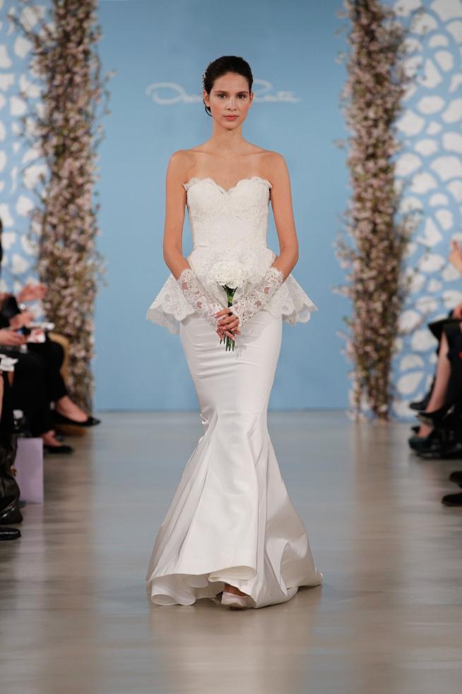 The Wedding Row_0134.jpg