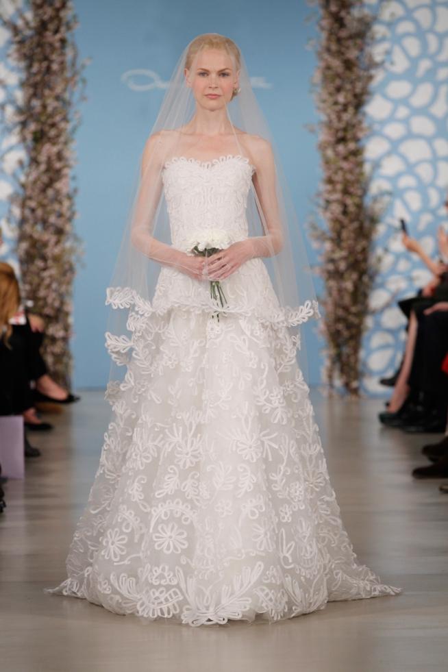 The Wedding Row_0141.jpg