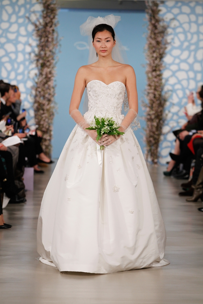 The Wedding Row_0145.jpg