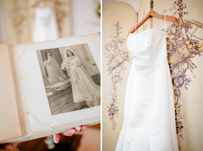 The Wedding Row_0171.jpg
