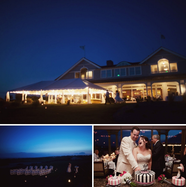 The Wedding Row_0227.jpg