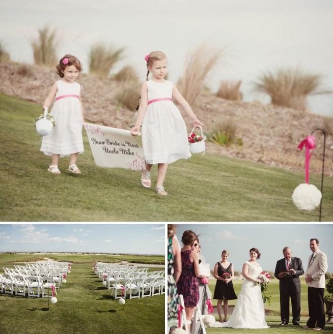 The Wedding Row_0231.jpg