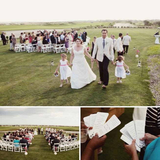 The Wedding Row_0233.jpg