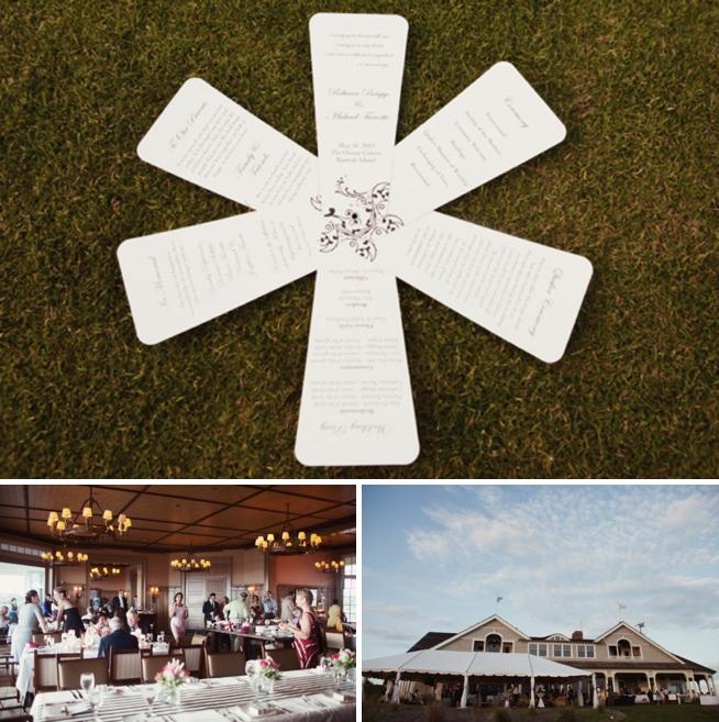 The Wedding Row_0234.jpg