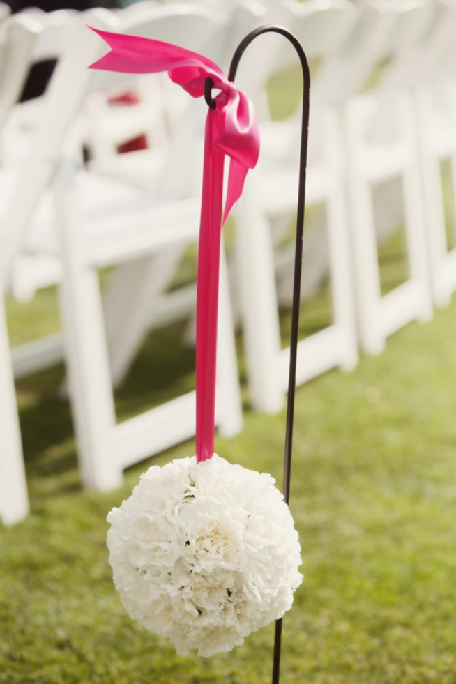 The Wedding Row_0236.jpg