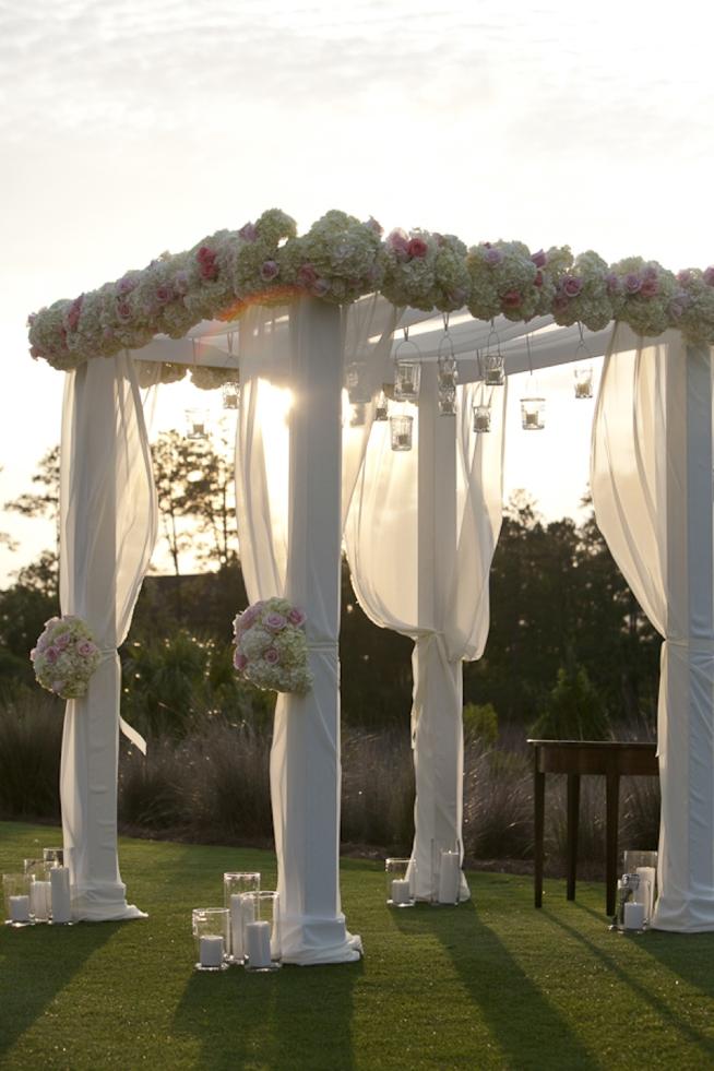 The Wedding Row_0280.jpg