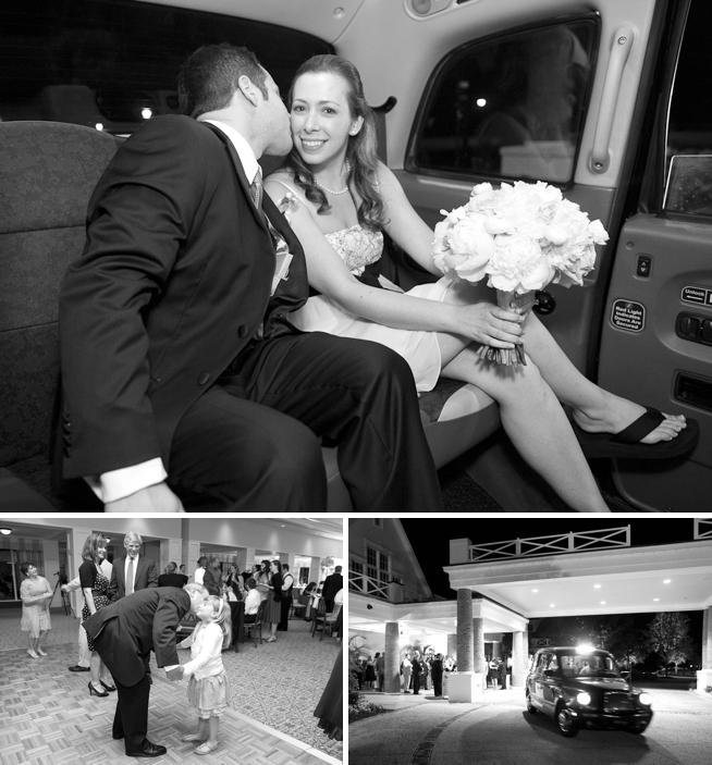 The Wedding Row_0281.jpg