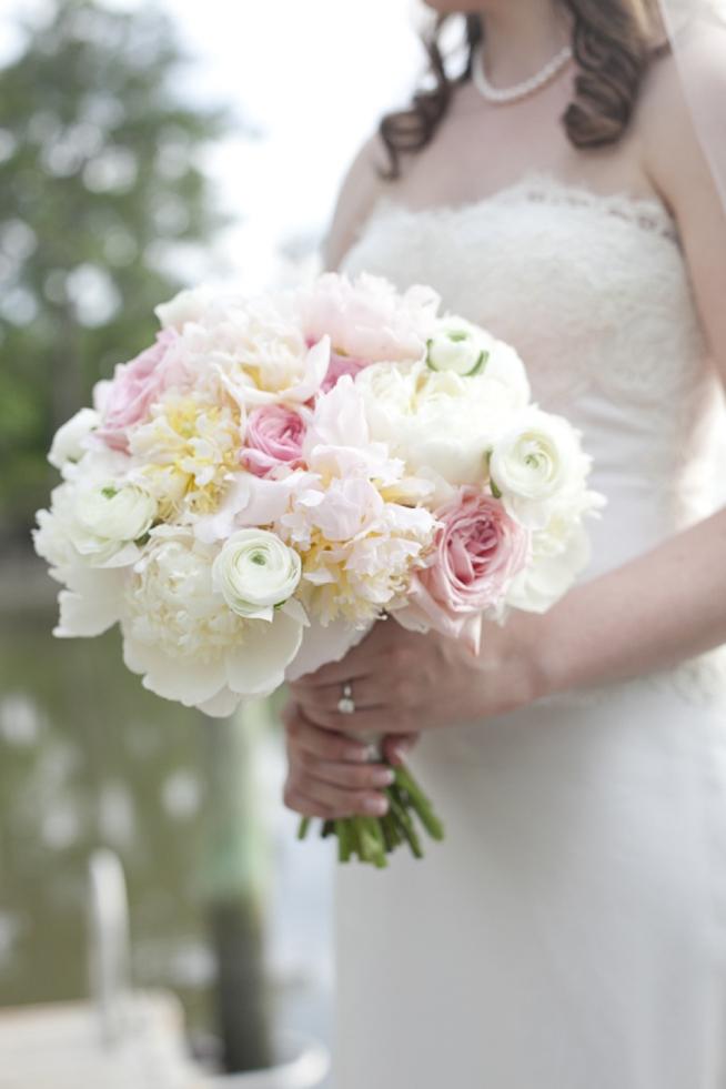 The Wedding Row_0285.jpg