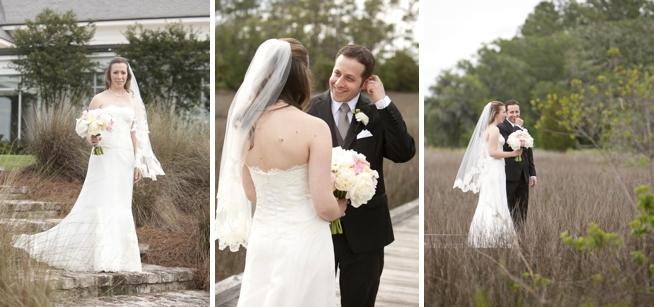 The Wedding Row_0290.jpg