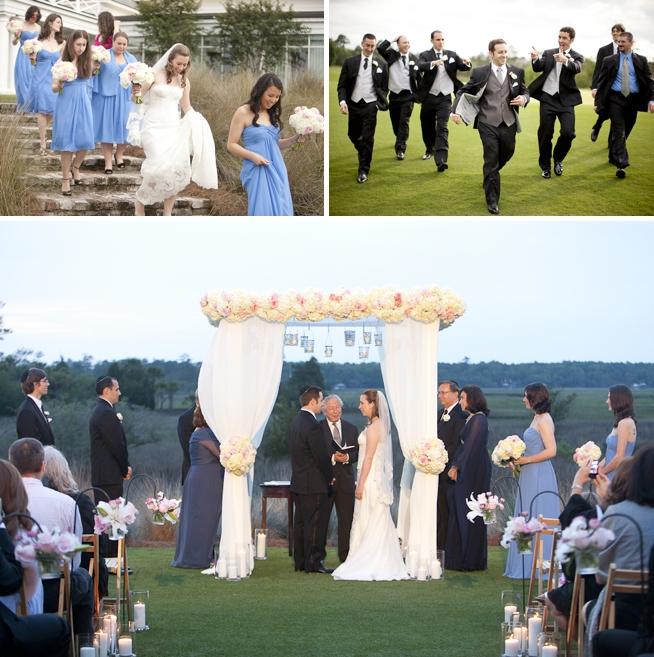 The Wedding Row_0293.jpg