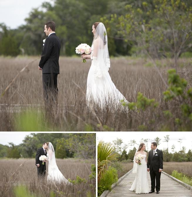 The Wedding Row_0294.jpg