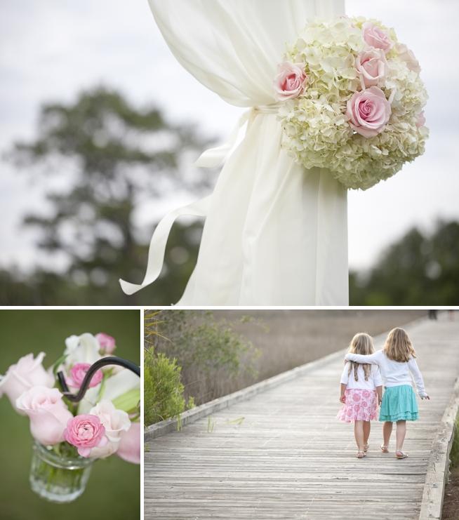 The Wedding Row_0295.jpg