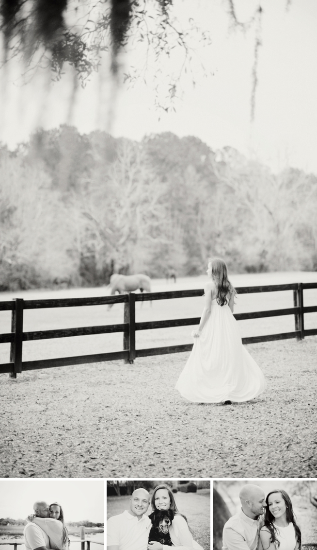 The Wedding Row_0311.jpg