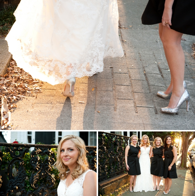 The Wedding Row_0322.jpg