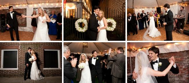 The Wedding Row_0323.jpg