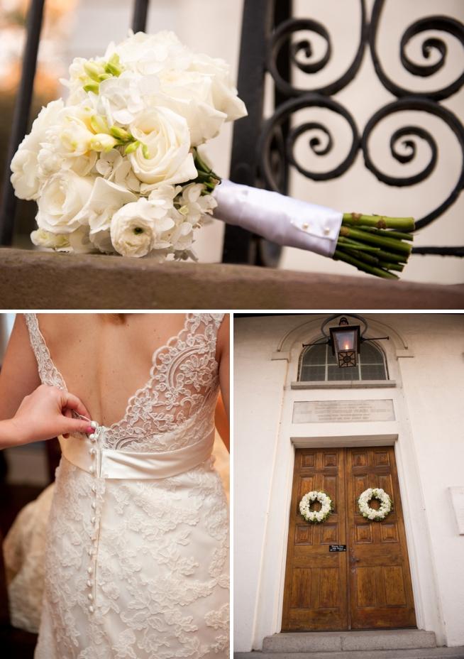 The Wedding Row_0326.jpg
