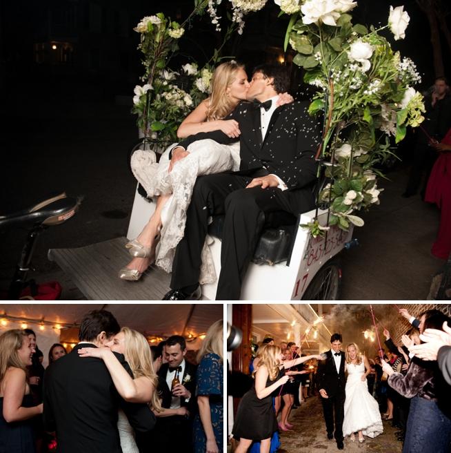 The Wedding Row_0330.jpg