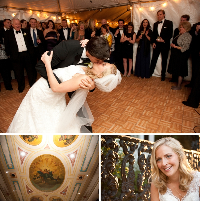 The Wedding Row_0334.jpg