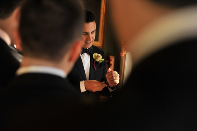 The Wedding Row_0338.jpg