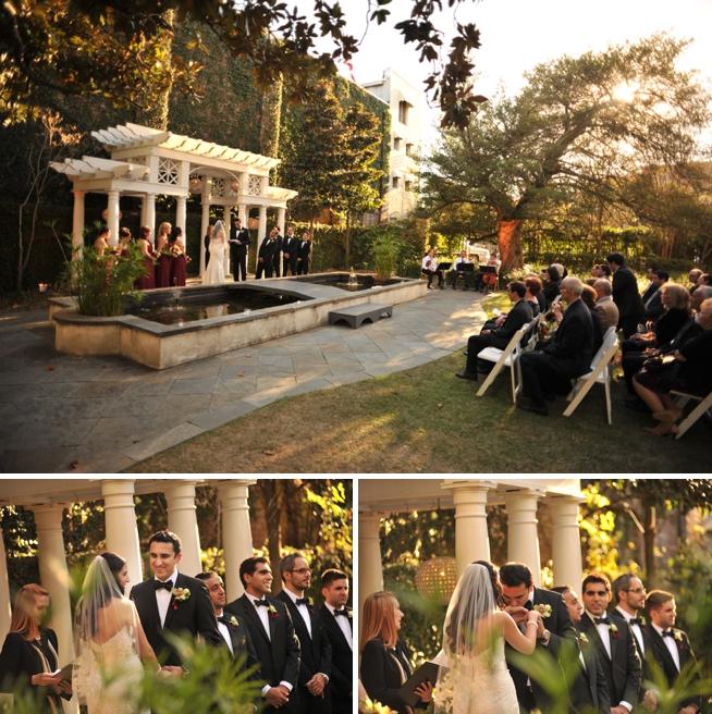 The Wedding Row_0342.jpg