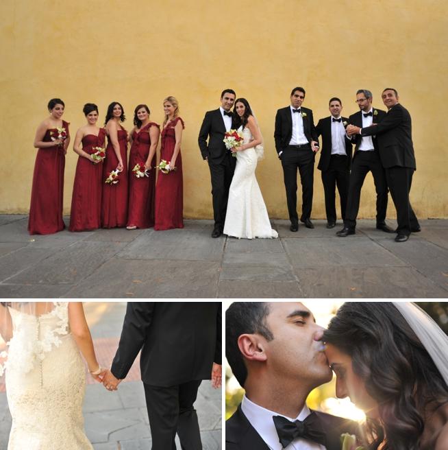 The Wedding Row_0345.jpg