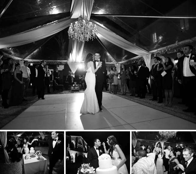 The Wedding Row_0352.jpg