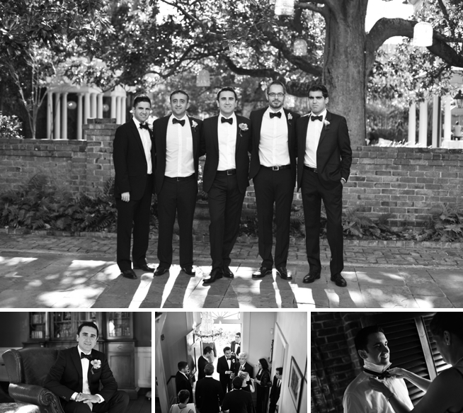 The Wedding Row_0357.jpg