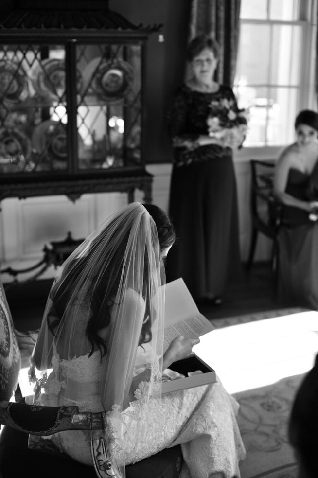 The Wedding Row_0358.jpg