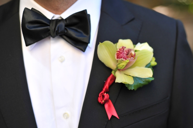 The Wedding Row_0360.jpg